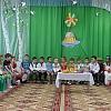 «Светлая Пасха» Детский сад №16