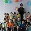 Праздничные мероприятия, посвященные Дню Победы. Детский сад № 51