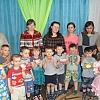 «Пасхальные забавы» Детский сад № 53