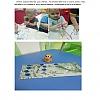 МДОБУ детский сад № 14 р.п. Лесогорск Познавательно – творческие моменты из жизни малышей. Детский сад №14