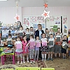 Есть такая профессия- «СПАСАТЕЛЬ» Детский сад №1