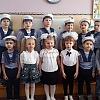 Мой папа солдат! Детский сад №48