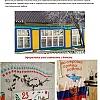 Отчет о проведенных мероприятиях по патриотическому воспитанию. Детский сад №35