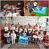 «12 июня - День России 2021» Детский сад №1
