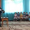 «О правилах дорожного движения» Детский сад № 53